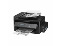 epson-m200-mono-all-in-one-ink-tank-printer-small-1
