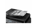 epson-m200-mono-all-in-one-ink-tank-printer-small-2