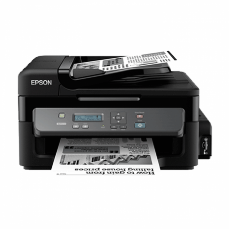 epson-m200-mono-all-in-one-ink-tank-printer-big-0