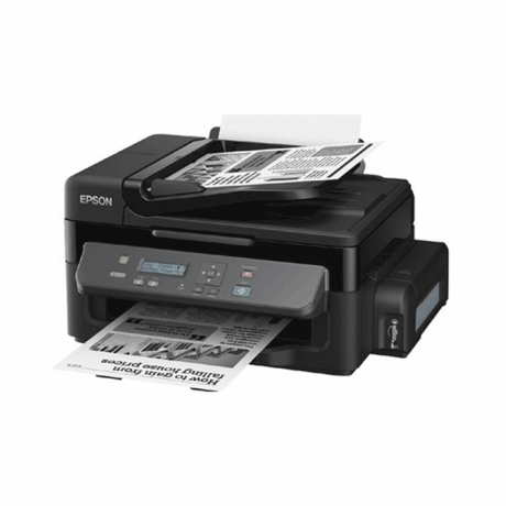 epson-m200-mono-all-in-one-ink-tank-printer-big-1