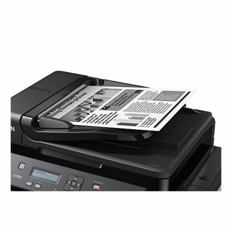 epson-m200-mono-all-in-one-ink-tank-printer-big-2