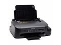 epson-m100-mono-ink-tank-printer-small-2