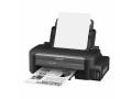 epson-m100-mono-ink-tank-printer-small-1