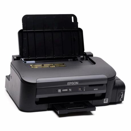 epson-m100-mono-ink-tank-printer-big-2