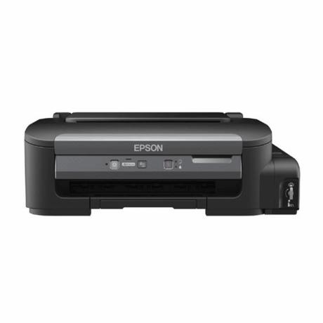 epson-m100-mono-ink-tank-printer-big-0