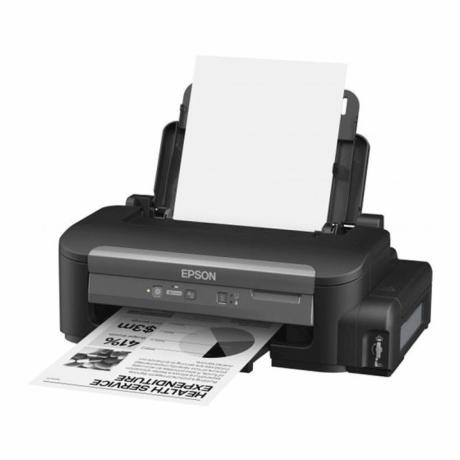 epson-m100-mono-ink-tank-printer-big-1