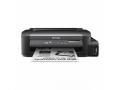 ecotank-m105-wi-fi-single-function-bw-printer-small-0