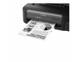 ecotank-m105-wi-fi-single-function-bw-printer-small-2