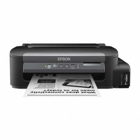 ecotank-m105-wi-fi-single-function-bw-printer-big-0