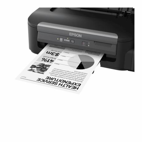 ecotank-m105-wi-fi-single-function-bw-printer-big-2