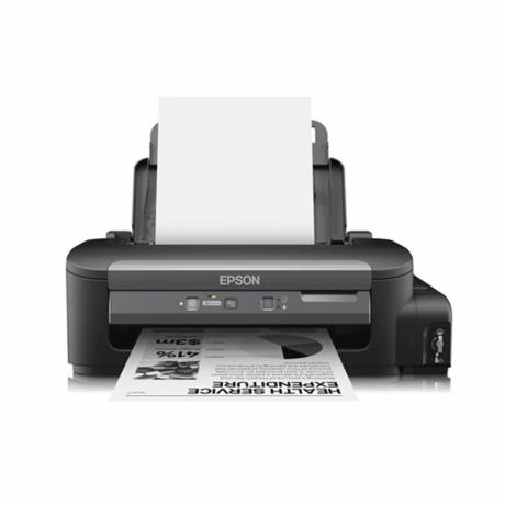 ecotank-m105-wi-fi-single-function-bw-printer-big-1