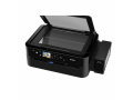epson-l850-photo-all-in-one-ink-tank-printer-small-1