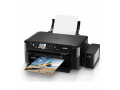 epson-l850-photo-all-in-one-ink-tank-printer-small-2