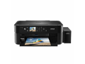 epson-l850-photo-all-in-one-ink-tank-printer-small-0
