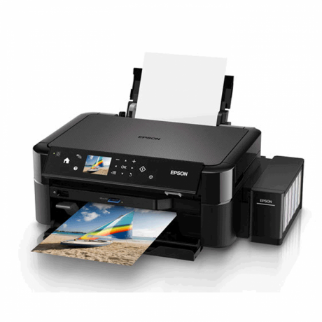 epson-l850-photo-all-in-one-ink-tank-printer-big-2