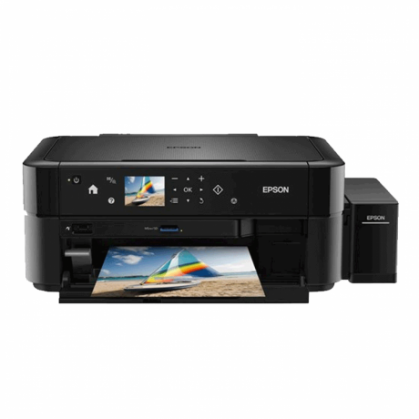 epson-l850-photo-all-in-one-ink-tank-printer-big-0