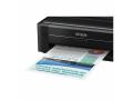 epson-l310-ink-tank-printer-small-2