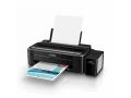epson-l310-ink-tank-printer-small-1