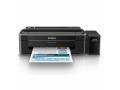 epson-l310-ink-tank-printer-small-0