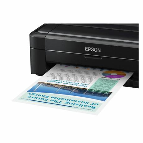 epson-l310-ink-tank-printer-big-2