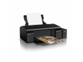 epson-l805-wi-fi-photo-ink-tank-printer-small-1