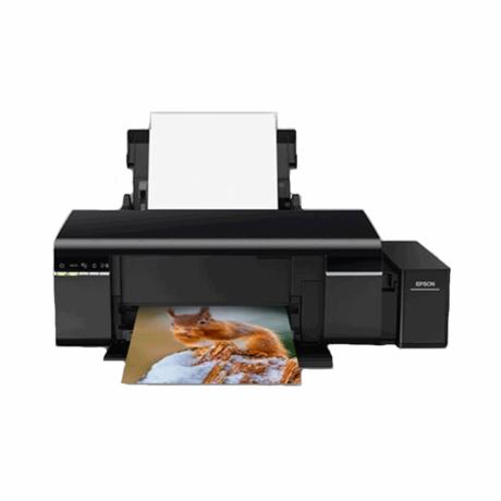 epson-l805-wi-fi-photo-ink-tank-printer-big-0