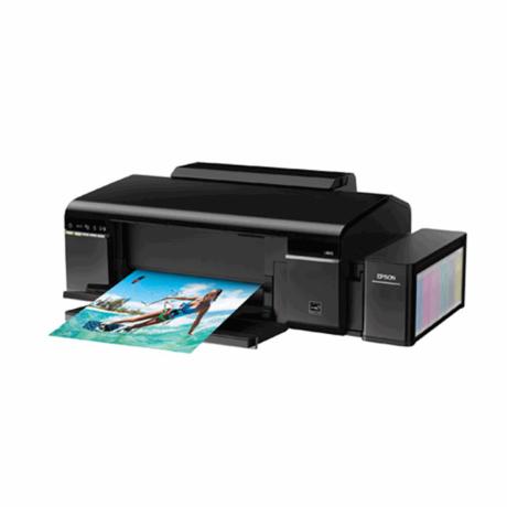 epson-l805-wi-fi-photo-ink-tank-printer-big-2