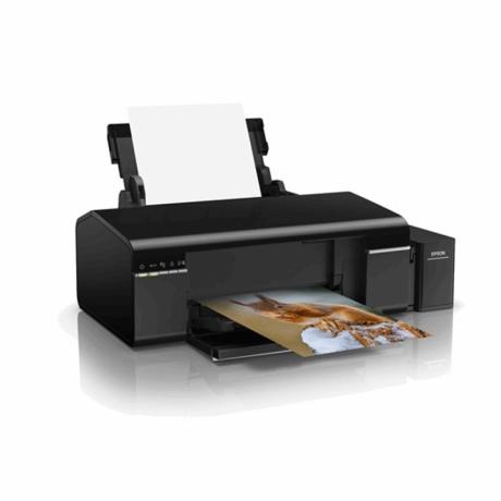 epson-l805-wi-fi-photo-ink-tank-printer-big-1