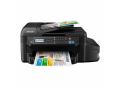 epson-l1455-a3-wi-fi-duplex-all-in-one-ink-tank-printer-small-0