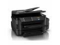 epson-l1455-a3-wi-fi-duplex-all-in-one-ink-tank-printer-small-1
