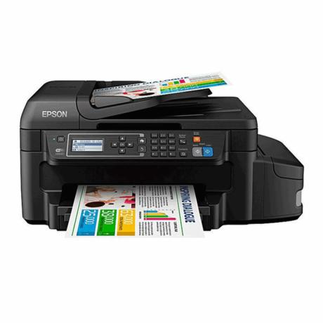 epson-l1455-a3-wi-fi-duplex-all-in-one-ink-tank-printer-big-0