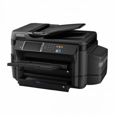 epson-l1455-a3-wi-fi-duplex-all-in-one-ink-tank-printer-big-2
