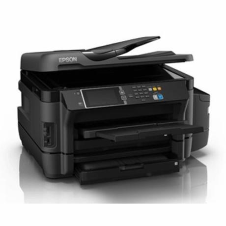 epson-l1455-a3-wi-fi-duplex-all-in-one-ink-tank-printer-big-1