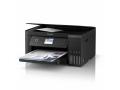 epson-l6160-wi-fi-duplex-all-in-one-ink-tank-printer-small-1