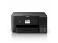 epson-l6160-wi-fi-duplex-all-in-one-ink-tank-printer-small-0