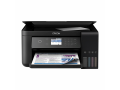 epson-l6160-wi-fi-duplex-all-in-one-ink-tank-printer-small-2