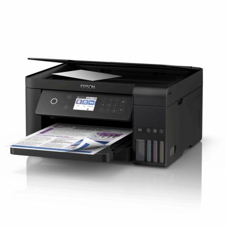epson-l6160-wi-fi-duplex-all-in-one-ink-tank-printer-big-1