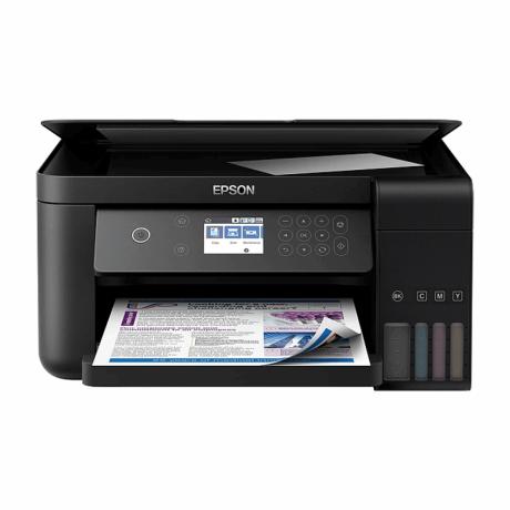 epson-l6160-wi-fi-duplex-all-in-one-ink-tank-printer-big-2