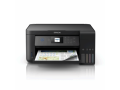epson-l4160-wi-fi-duplex-all-in-one-ink-tank-printer-small-2