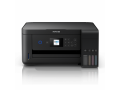 epson-l4160-wi-fi-duplex-all-in-one-ink-tank-printer-small-0