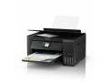 epson-l4160-wi-fi-duplex-all-in-one-ink-tank-printer-small-1