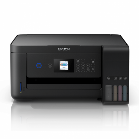 epson-l4160-wi-fi-duplex-all-in-one-ink-tank-printer-big-0