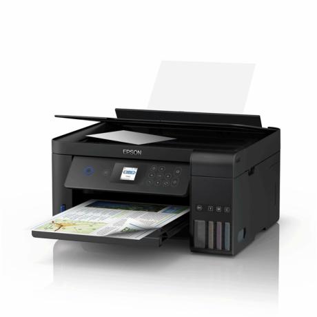 epson-l4160-wi-fi-duplex-all-in-one-ink-tank-printer-big-1