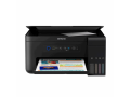 epson-l4150-wi-fi-all-in-one-ink-tank-printer-small-2