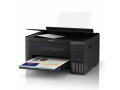 epson-l4150-wi-fi-all-in-one-ink-tank-printer-small-1