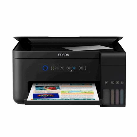 epson-l4150-wi-fi-all-in-one-ink-tank-printer-big-2