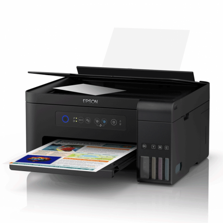 epson-l4150-wi-fi-all-in-one-ink-tank-printer-big-1