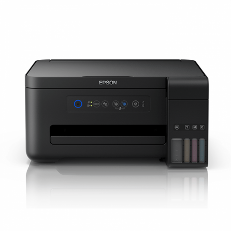 epson-l4150-wi-fi-all-in-one-ink-tank-printer-big-0