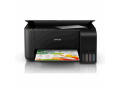epson-ecotank-l3150-wi-fi-all-in-one-ink-tank-printer-small-0