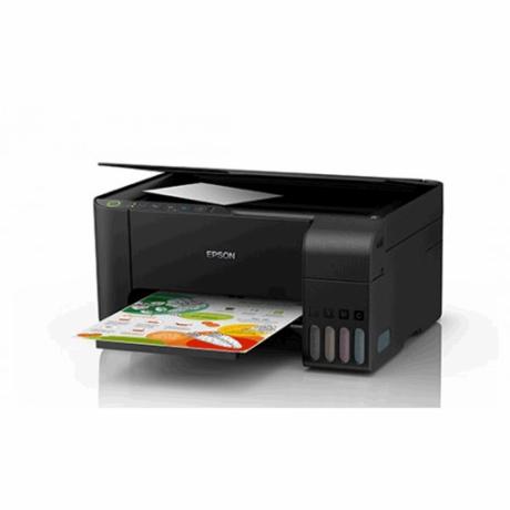 epson-ecotank-l3150-wi-fi-all-in-one-ink-tank-printer-big-2